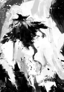 ilustracion-cap-2