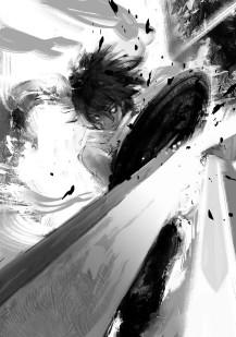 illustracion-1-cap-3