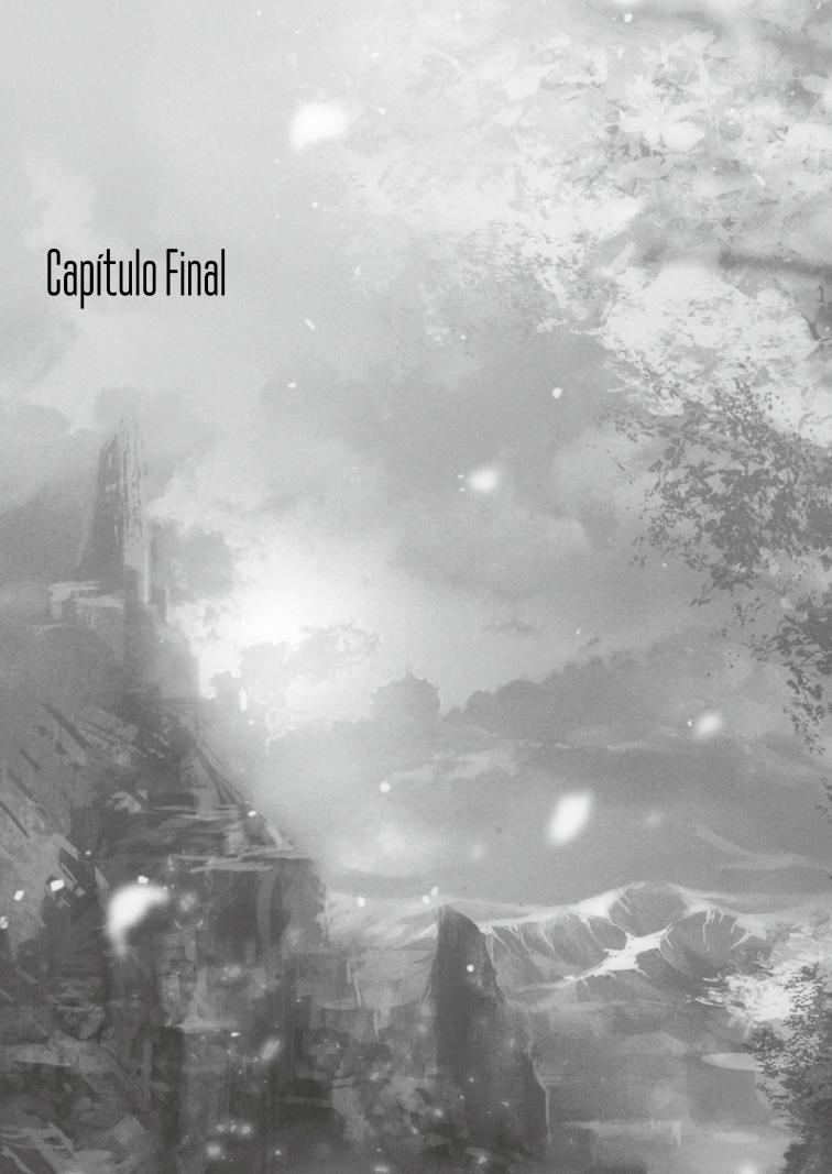 cap_final