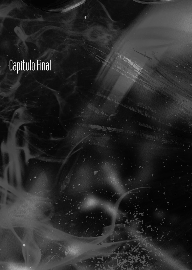 capfinal3.2-page-001