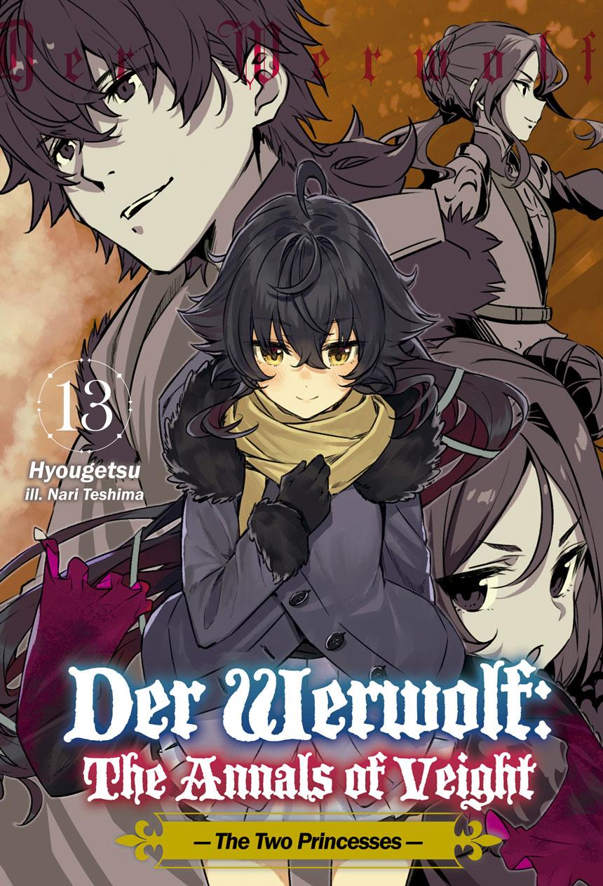 derwerwolf13-cvr-860
